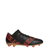 Zapatillas adidas Hombre Futbol Nemeziz 17.3 Fg Cp8985