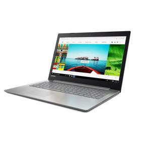 Notebook Lenovo 4gb Ram 1tb Teclado Numerico
