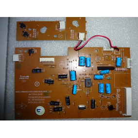 Placa Do Cd Philips Modelo - Fwm4000/4500/6000/9000