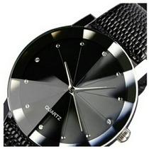 Reloj Casual Caballero