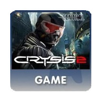 Crysis 2 Ps3 Playstation 3 Digital Psn Promoção