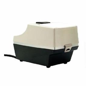 Maquina De Espuma Lather King Campbell - Importado