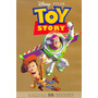 Toy Story En Dvd Entrega Inmediata