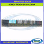 Correa Unica Multifuncion 5pk1030 Astra 2.2