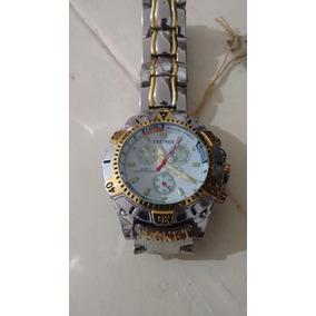 0e979482dcf Arremate Roval - Relógios De Pulso no Mercado Livre Brasil