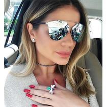 Óculos De Sol Dior Reflected Pixel Coleção Nova Frete Grátis