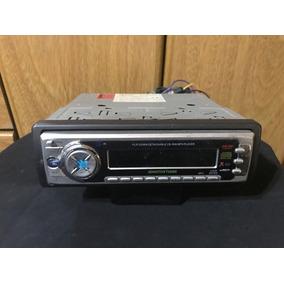 Stereo Akita Mp3
