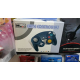 Control Game Cube - Game Sport Chile