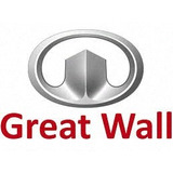 Repuestos Great Wall Motor 4y