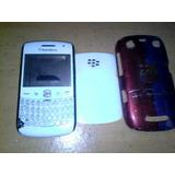 Blackberry Javelin 9360 Leer Descripción