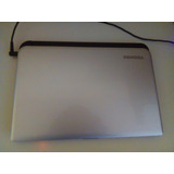 Laptop Toshiba Satellite L45 Diagnostico Diesel