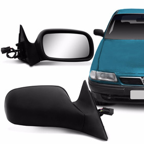 Retrovisor Astra 93 94 95 96 Eletrico Hatch Wagon Antigo