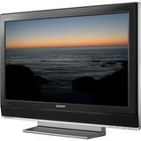 Televisor Lcd Sony Bravia Kdl-26m3000 De 26 Hdtv No Led