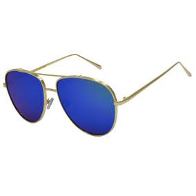 Bolsas Mk Dourada - Óculos no Mercado Livre Brasil 08bd94980a