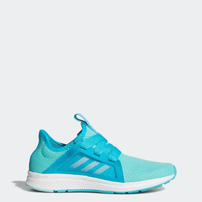Tenis adidas Edge Luxe Mujer Originals Correr Gym Running W