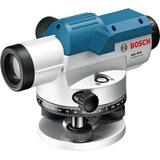 Nivel Óptico Automático Bosch Gol 26-d
