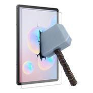 Película De Vidro Tablet Galaxy Tab S6 10.5 S-pen T860 T865