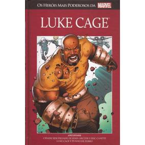 Luke Cage (salvat Capa Vermelha)