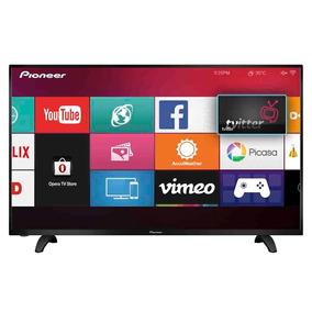 Smart Tv Hd Pioneer 32 Ple32hms5