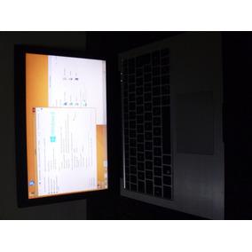 Ultrabook Cce Ultrathin Intel Celeron 847 4gb 320gb Led 13,3