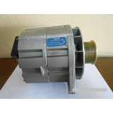 Alternador. Original Bosch. Vw Gol 1992 / 1993