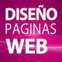 Carrito De Compras, Tiendas Virtuales Hosting Dominio