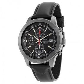 Reloj Cronometro Seiko Sportura Sks439