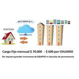 Citofonia Virtual Ilimitada (celulares - Fijos ) Colombia