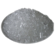 Tiossulfato Sódio Hipossulfito Anticloro 1kg Fish Ornament