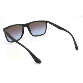 9a65fe7cce223 Oculos De Sol Masculino Redondo Rayban - Beleza e Cuidado Pessoal no ...