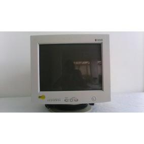 Monitor Para Cpu 14 Pulgadas