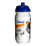 Caramanhola garrafa Tacx Pro Team Rabobanck 500ml 9d098ca999e9d