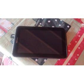 Tablet Samsung Galaxy Tab 2 (7.0)