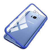 Funda Protecto Original Mobo Samsung S8 Sm-950