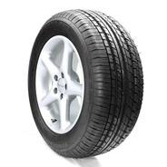 215/55 R17 94v Turanza Er 370 Bridgestone Envío $0 + Cuotas