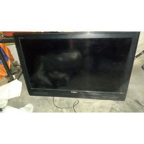 Tv Sony Bravia De 37