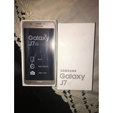 Samsung Dorado Lte