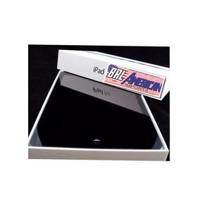 Novo Apple Ipad Mini 4 Wi-fi 128 Gb + 4g Celular