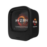 Procesador Amd Ryzen Threadripper 1950x 3.4ghz 16 Núcleos