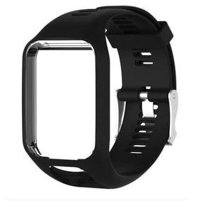 1b49fe28a1c Gos Tomtom 1500 - Relógios no Mercado Livre Brasil