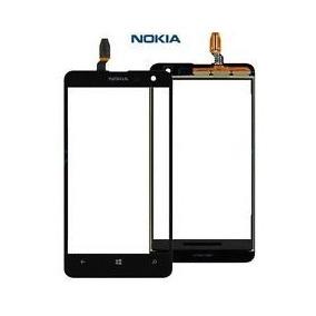 Tactil Lumia 625 100% Original.