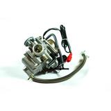 Carburador Completo Motomel Strato Euro 150
