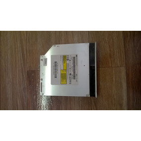Leitor E Gravador De Dvd Writer- Model Ts-l633 (1201)