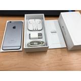 Iphone 6 64 Gb Liberado Excelente Estado