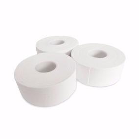 15 Vendaje Funcional Cinta Rigida Venda Deportiva Tape 2.5cm