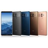 Huawei Mate 10 Pro 4g Lte Cajas Selladas Garantia Tiendas