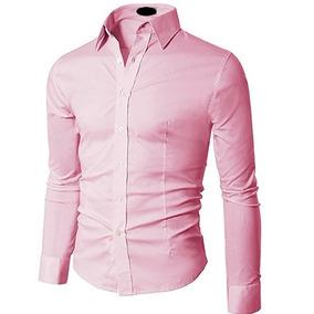 Lcc72 Pink Marca La Chaqueteria Envio Gratis