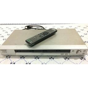 Dvd Sony Dvp-ns325