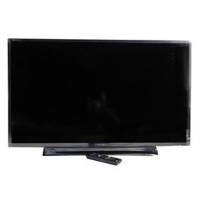 Pantalla Sony Kdl-40r370c 40