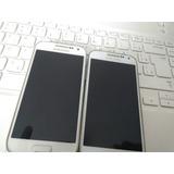 Samsung Galaxy S4 Mini I9192 Dual Chip + Frete E Garantia